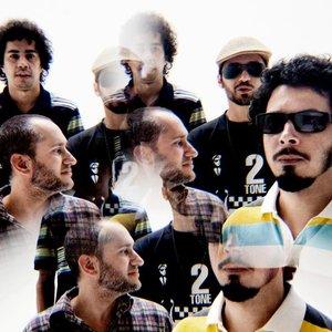 Image for 'Los Sebosos Postizos'