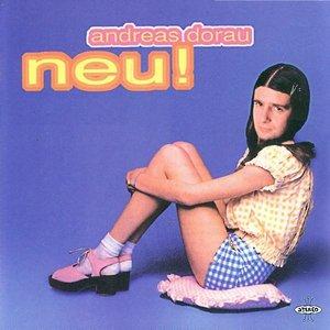 Image for 'Neu!'