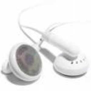 Imagen de 'Programa 169. Mejores discos 2007 según los oyentes'