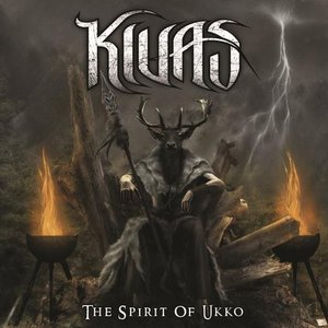 Image for 'Spirit of Ukko'