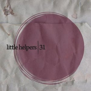 Image for 'Little Helpers 31'