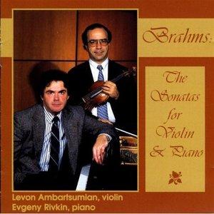 Bild für 'Sonata No. 1 in G Major, Op. 78 - I. Vivace ma non troppo'