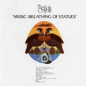 Bild für 'Music: Breathing Of Statues'