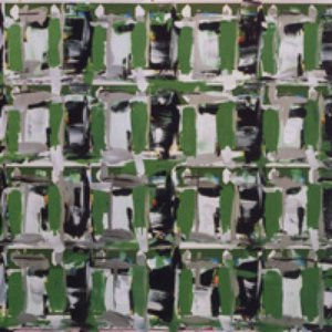 Image for 'Freiland Klaviermusik'