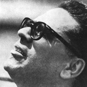 Image for 'Nino Oliviero'