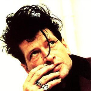 Image for 'Herman Brood'