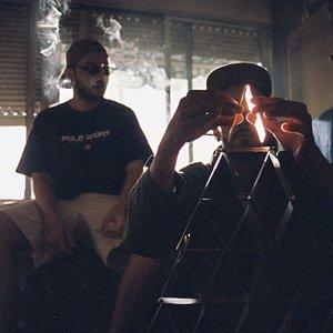 Image for 'Dano & Emelvi'