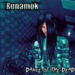 Immagine per 'Dance of the Dead'