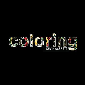 Image for 'Coloring'