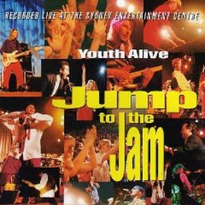 Image for 'Jump to the Jam'