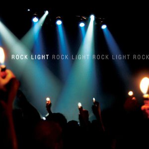 Image for 'Rock Light'