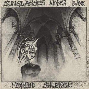 Image for 'Morbid Silence'