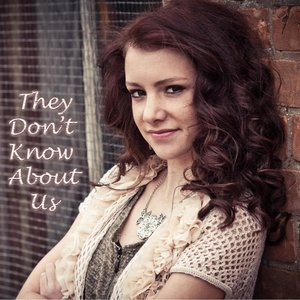 Image for 'They Don't Know About Us'
