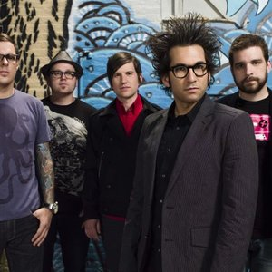 Imagen de 'Motion City Soundtrack'