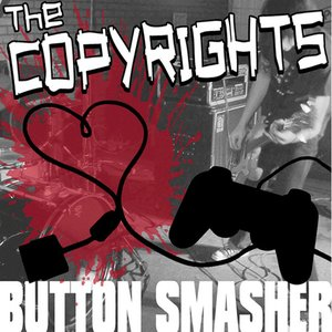 Image for 'Button Smasher'