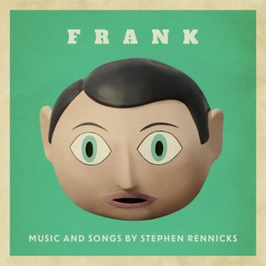 Image for 'Frank'