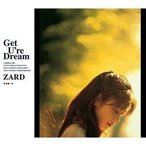 Bild für 'Get U're Dream (Version Three)'