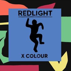 Bild für 'X Colour'