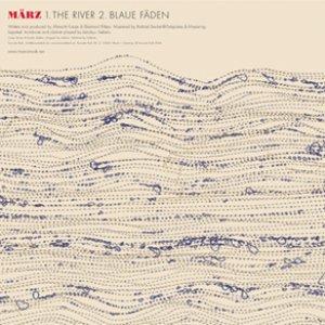 Imagem de 'The River'