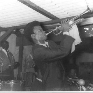 Bild für 'Zeal Onyia & His Music'