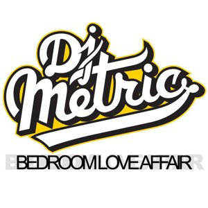 Image for 'Bedroom Affairs'