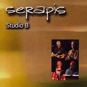 Image for 'Studio B'