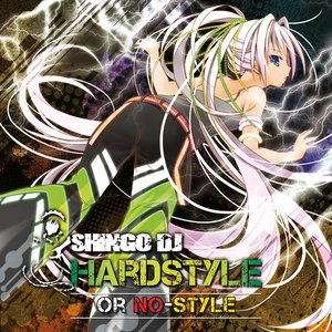 Image for 'Hardstyle Or No Style'