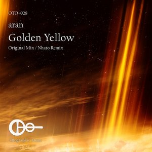 Image for 'Golden Yellow'