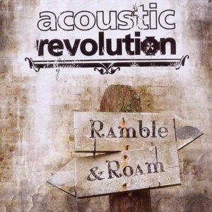 Image for 'Ramble & Roam'