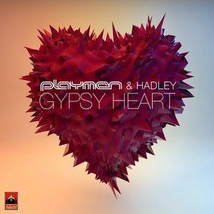 Imagen de 'Gypsy Heart'