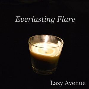 Image for 'Everlasting Flare'