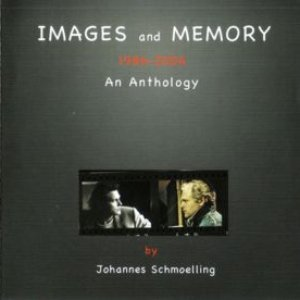 Image for 'Images and Memory'