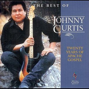 Image pour 'The Best of Johnny Curtis'