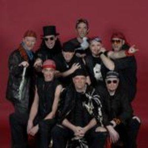 Image for 'Glenns Orkester'
