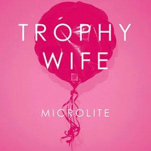 Image for 'Microlite'