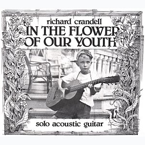 Image for 'In the Flower of Our Youth'
