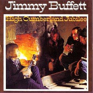 Image for 'High Cumberland Dilemma'