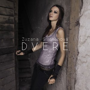 Image for 'Dvere'