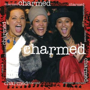 Immagine per 'Charmed'