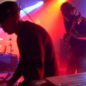 Image for 'Dub in V.O'