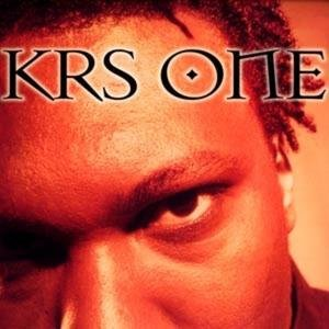 Image for 'KRS-One'