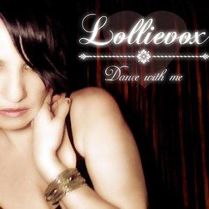 Image pour 'Lollievox'