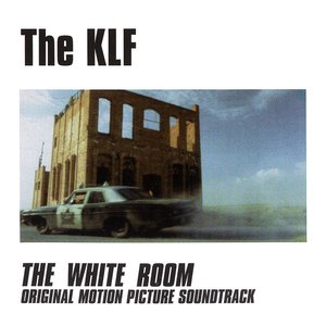 Image for 'The White Room Original Motion Picture Soundtrack'
