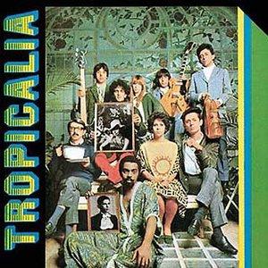 Immagine per 'Gilberto Gil, Caetano Veloso, Gal Costa, Mutantes'