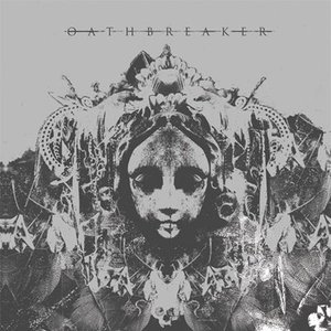 Image for 'Oathbreaker'