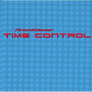 Image for 'Time Control'