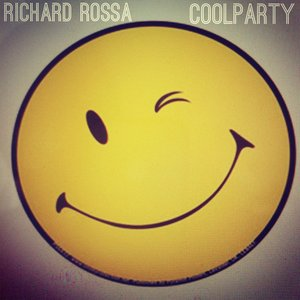 Image for 'Coolparty'