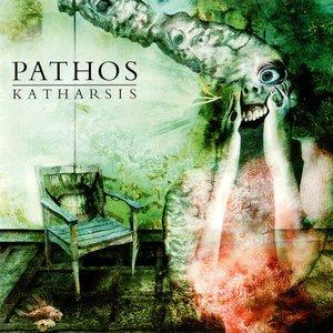 Image pour 'Katharsis'