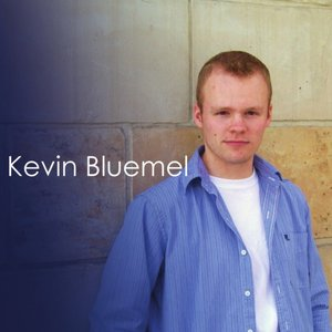 Image for 'Kevin Bluemel'
