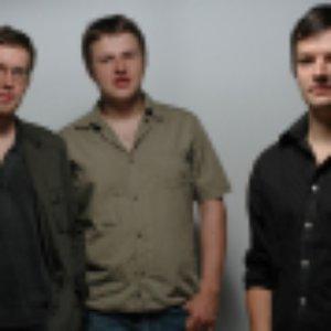 Bild för 'Trio CEG'